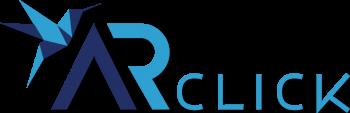 AR Click Logo